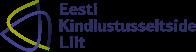 EKsL logo