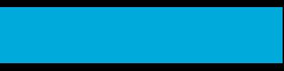 Kredex logo