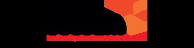 Seesam Kindlustus logo