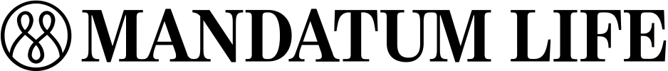 Mandatum life logo