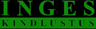 Inges Kindlustus logo